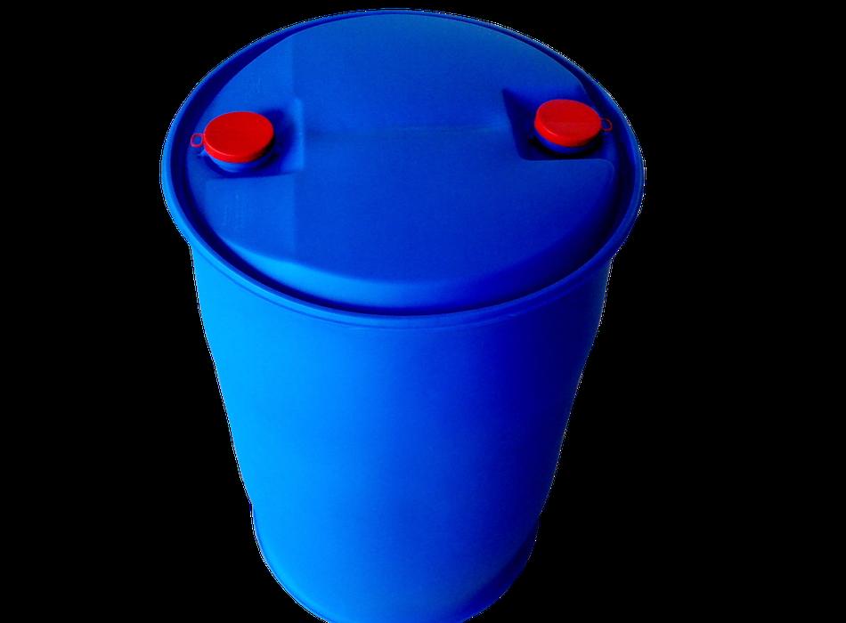 thùng phuy đựng hóa chất